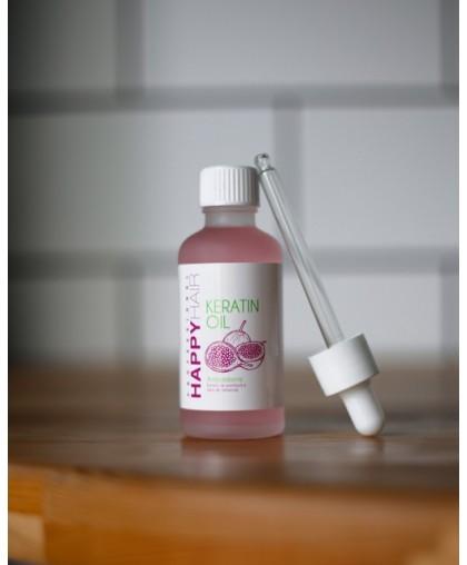 Estel Haute Couture 1.3 Batiste Спрей-термозащита для волос 300 мл.