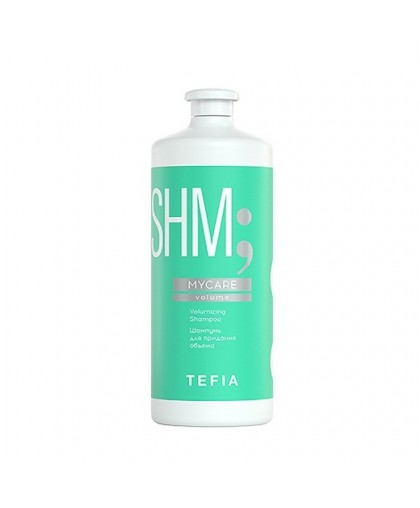 Estel Haute Couture Luxury Hair Спрей-уход с кератином для волос 100 мл.