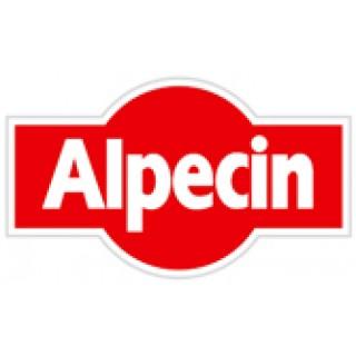 ALPECIN (0)