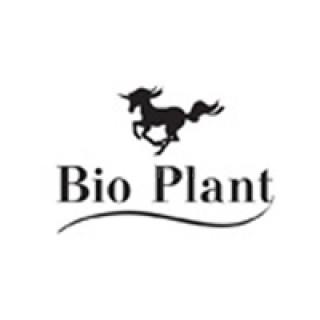 BIO PLANT (0)