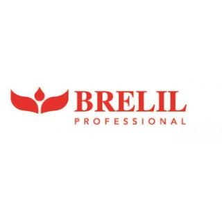 Купить косметику для волос BRELIL в Севастополе