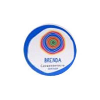 BRENDA (0)
