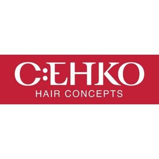 Купить косметику для волос C:ENKO CONCEPT в Севастополе