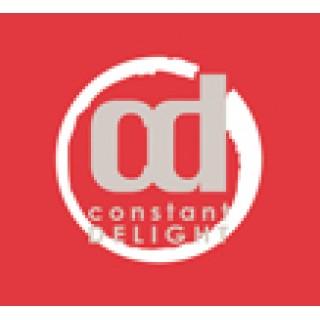 Купить косметику для волос CONSTANT DELIGHT в Севастополе