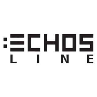ECHOSLINE (8)