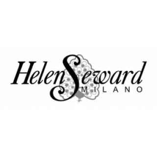 Косметика для волос HELEN SEWARD в Севастополе