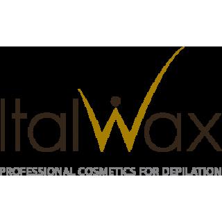 ITALWAX (0)
