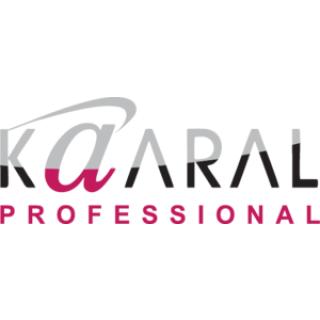 KAARAL (0)