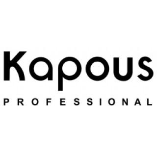 kapous Cевастополь