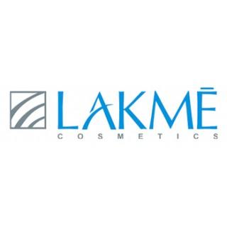 Косметика для волос LAKME в Севастополе