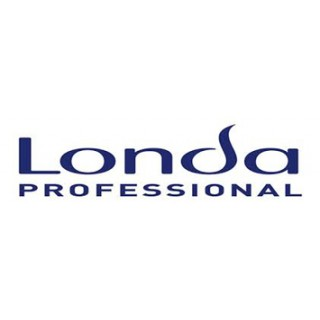 Косметика для волос LONDA в Севастополе