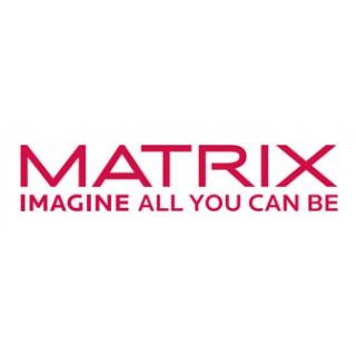 MATRIX (81)