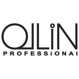 Купить косметику для волос OLLIN в Севастополе
