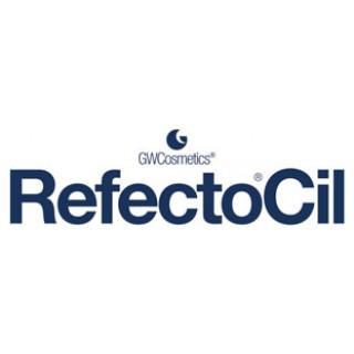 Купить косметику для волос REFECTOCIL в Севастополе