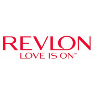 REVLON (3)