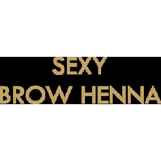 SEXY BROW (0)