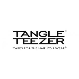 TANGLE TEEZER (8)