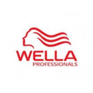 WELLA (7)