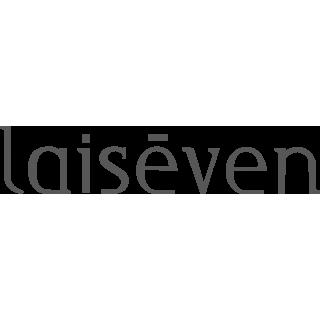 LAISEVEN (0)
