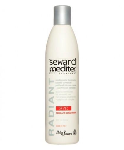 Helen Seward Виноградный кондиционер для всех типов волос 300мл.