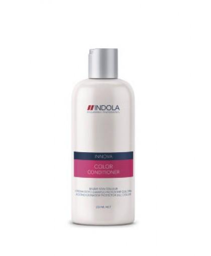 Indola Innova Color Conditioner Индола Кондиционер для окрашенных волос 300 мл
