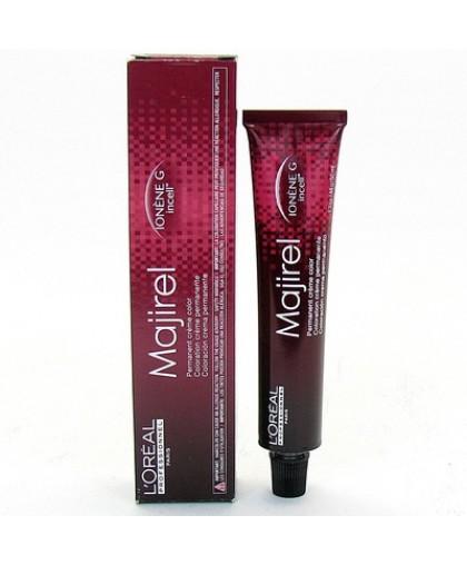 LOREAL Стойкая краска для волос Мажирель 50мл.