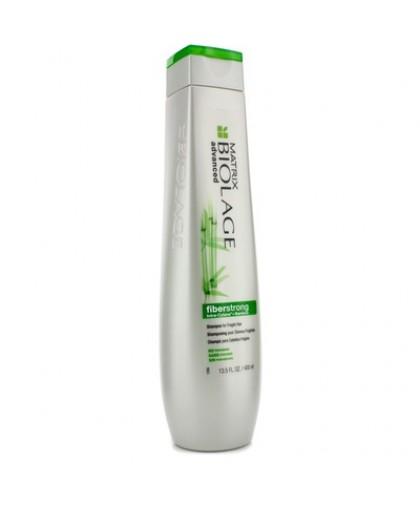 Matrix  Шампунь для укрепления ломких и ослабленных волос Biolage FIBERSTRONG 250мл.