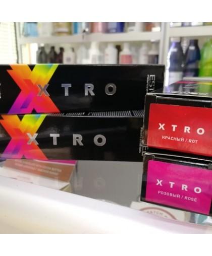 Estel Professional XTRO Пигмент прямого действия для волос 60мл.